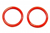 Riff Replacement O-Rings for Riff TL 900, 500 Battery Compartment