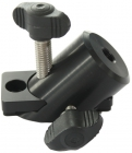 Set, Base Connector UK 45° with T-Connector 45°